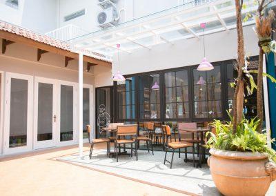 Perumahan-Modern-Smart-Home-The-Grand-Kenjeran-2019-2-7 (15)