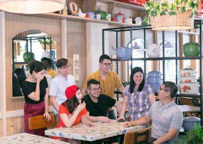 Perumahan-Modern-Smart-Home-The-Grand-Kenjeran-2019-2-7 (18)