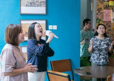 Perumahan-Modern-Smart-Home-The-Grand-Kenjeran-2019-2-7 (5)
