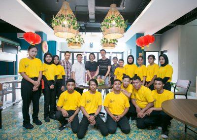 Perumahan-Modern-Smart-Home-The-Grand-Kenjeran-2019-2-7 (9)