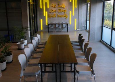 Perumahan-Modern-Smart-Home-The-Grand-Kenjeran-img129