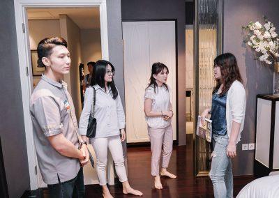Perumahan-Modern-Smart-Home-The-Grand-Kenjeran-R-05311